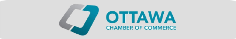 Ottawa Chamber of Commerce Logo